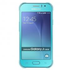 Смартфон Samsung Galaxy J1 Ace Duos J110H/DS Blue