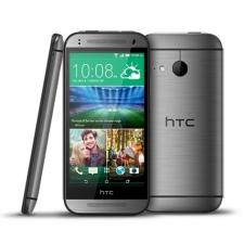 Смартфон HTC One Mini 2 Metal Grey